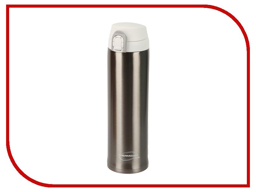 Термос Thermos ThermoCafe XTC-60 600ml Light Grey 270337<br>