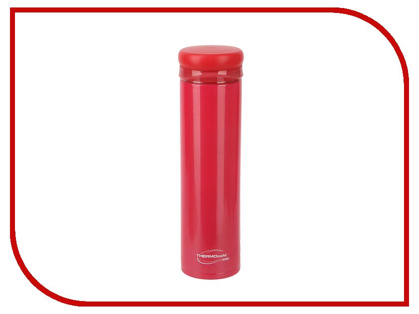 Термос Thermos ThermoCafe XSL-50 500ml Red 270122<br>