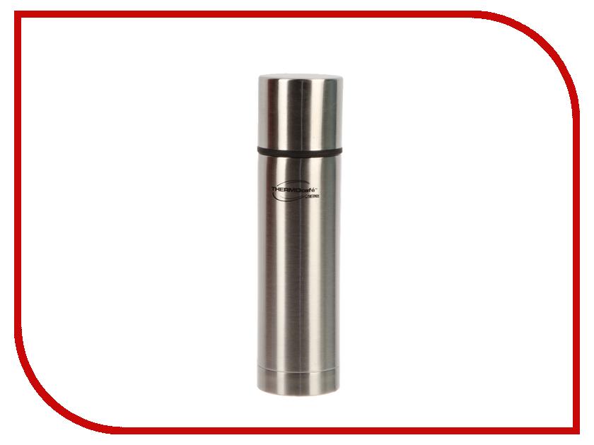 Термос Thermos ThermoCafe MF-36 360ml SBK 271716