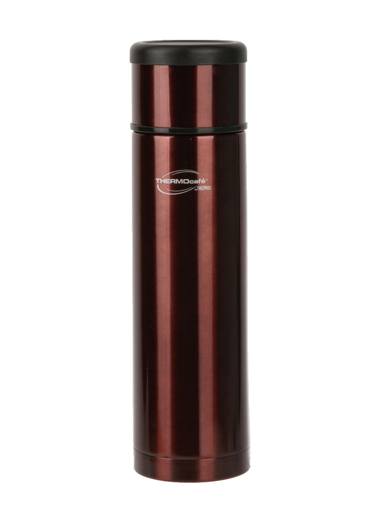Термос Thermos ThermoCafe Everynight-100 1L Coffee 272201 все цены