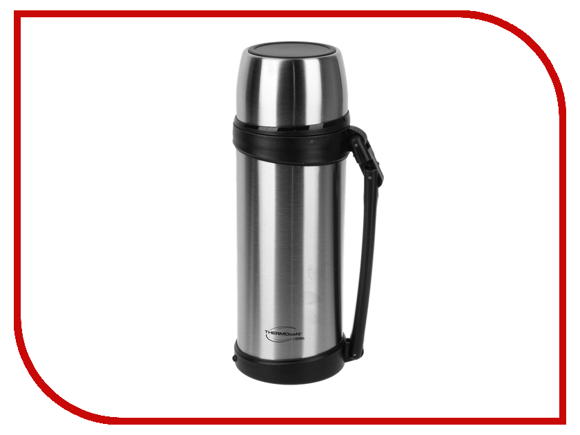 Термос Thermos ThermoCafe GT-180 1.8L SBK 271242<br>