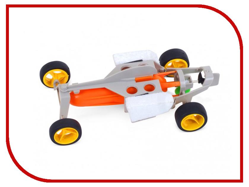 Игрушка Конструктор Tamiya Amphibious Vehicle Kit RC8439<br>