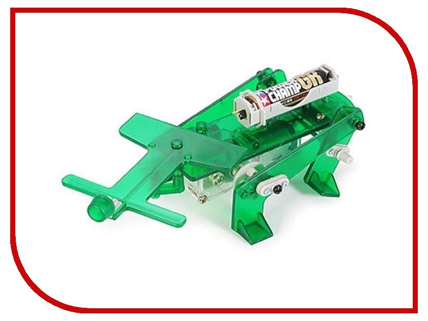 Игрушка Конструктор Tamiya Mechanical Beetle RC8453<br>