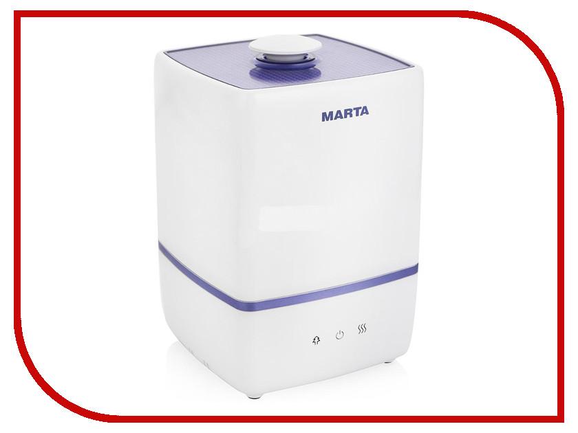 Marta MT-2669