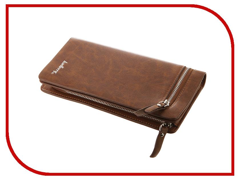 Аксессуар Baellery w7 Brown Leather