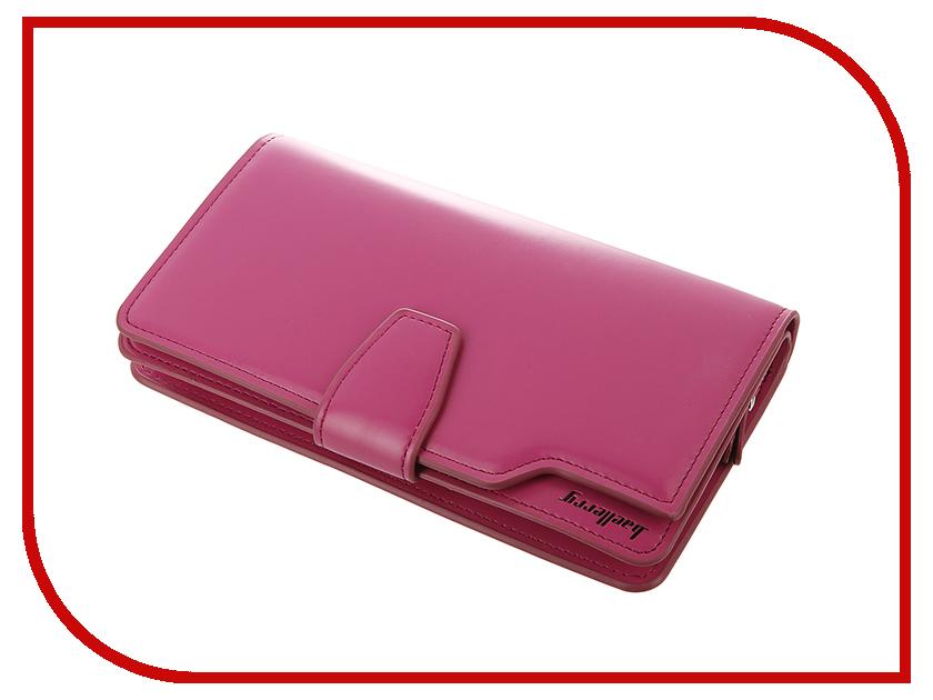 Аксессуар Baellery w2 Pink