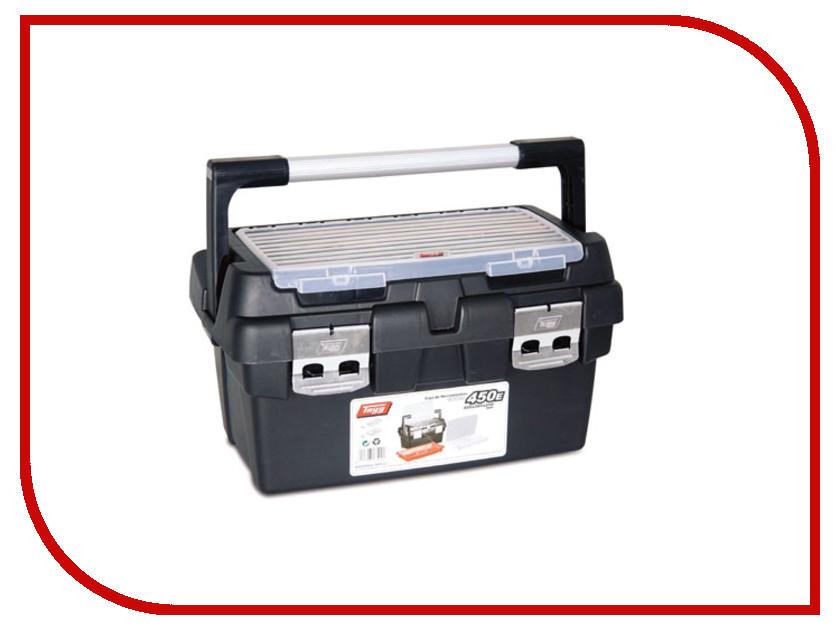 Ящик для инструментов Tayg №450E 45x28.5x25cm 164002
