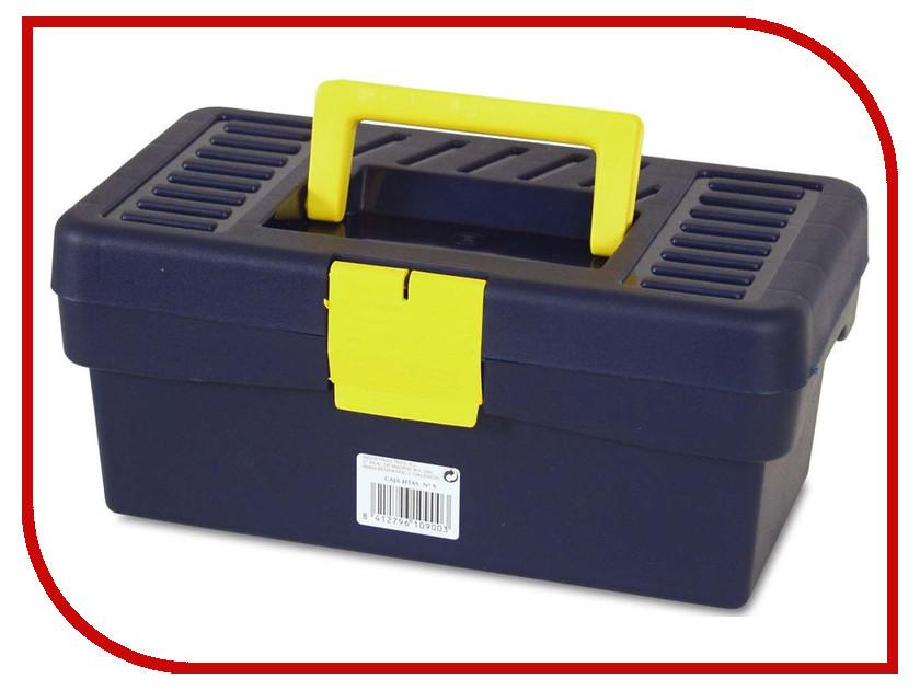 Ящик для инструментов Tayg №9 29x17x12.7cm 109003