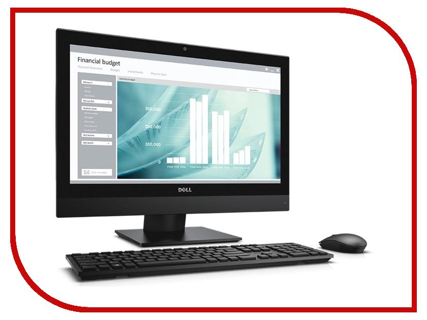 Моноблок Dell Inspiron 3240-9985