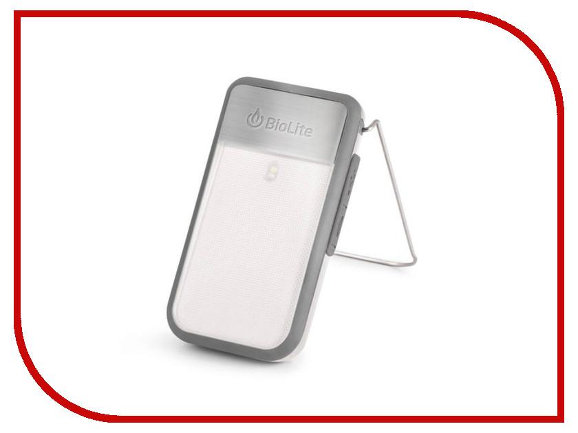 Фонарь BioLite PowerLight Mini PLB1002