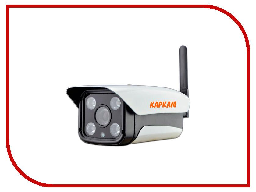 IP камера Каркам CarCam KAM-004G
