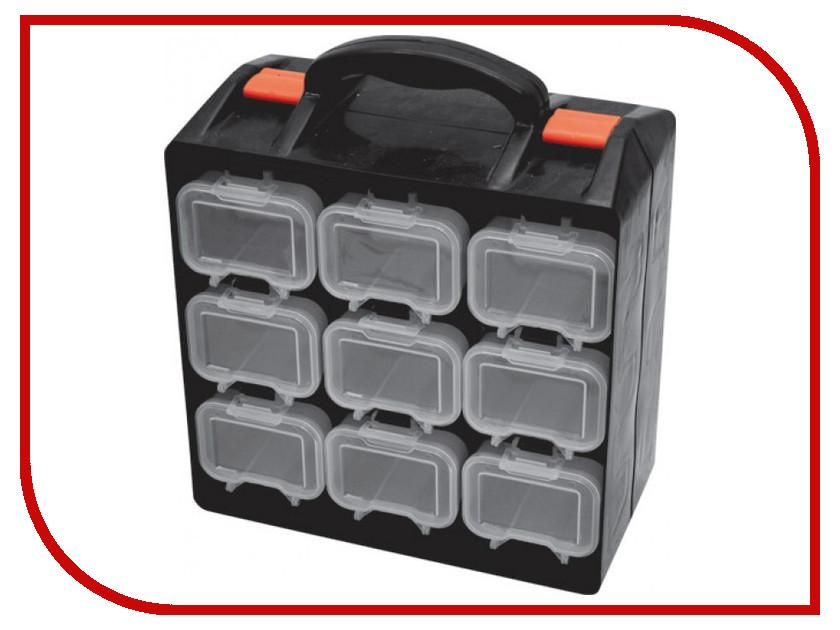 Ящик для инструментов FIT 34x28.5x14.5cm 65658<br>