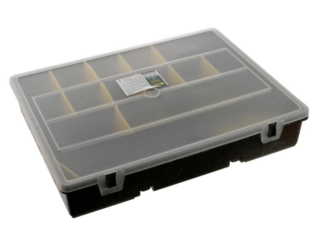Ящик для инструментов FIT 36x28x7cm 65655