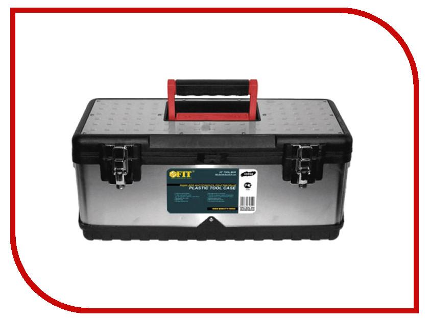 Ящик для инструментов FIT 50.5x24.5x22.5cm 65602