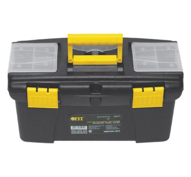 Ящик для инструментов FIT 49x27.5x24cm 65573
