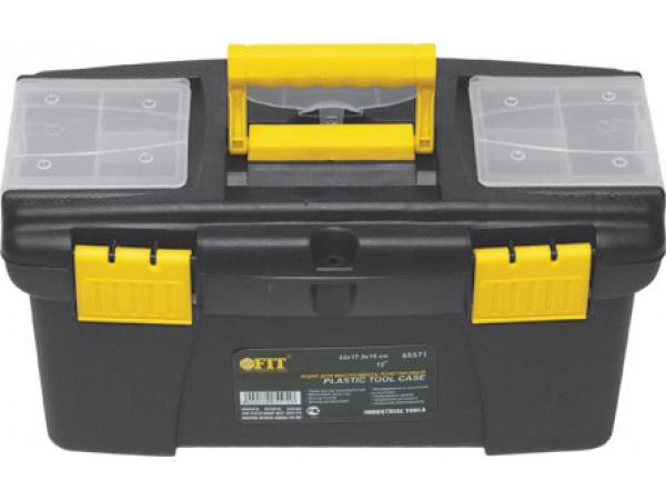Ящик для инструментов FIT 41x22x19.5cm 65572