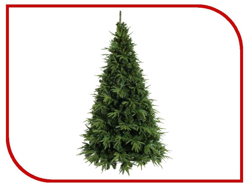 Искусственная Ель Crystal Trees Альба 150cm KP3115<br>