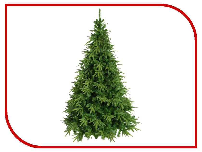 Искусственная Ель Crystal Trees Маттерхорн 150cm KP3515<br>
