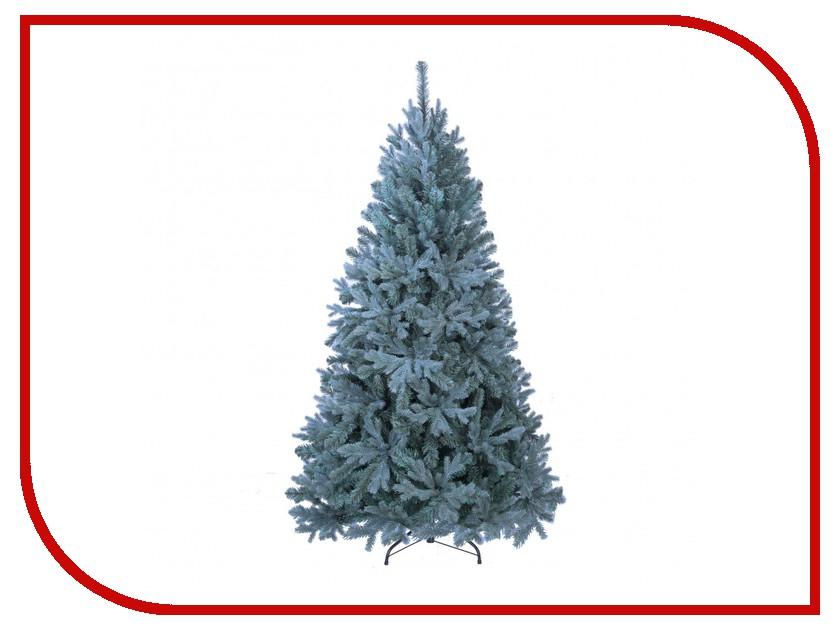 Искусственная Ель Crystal Trees Регина 150cm KP3915
