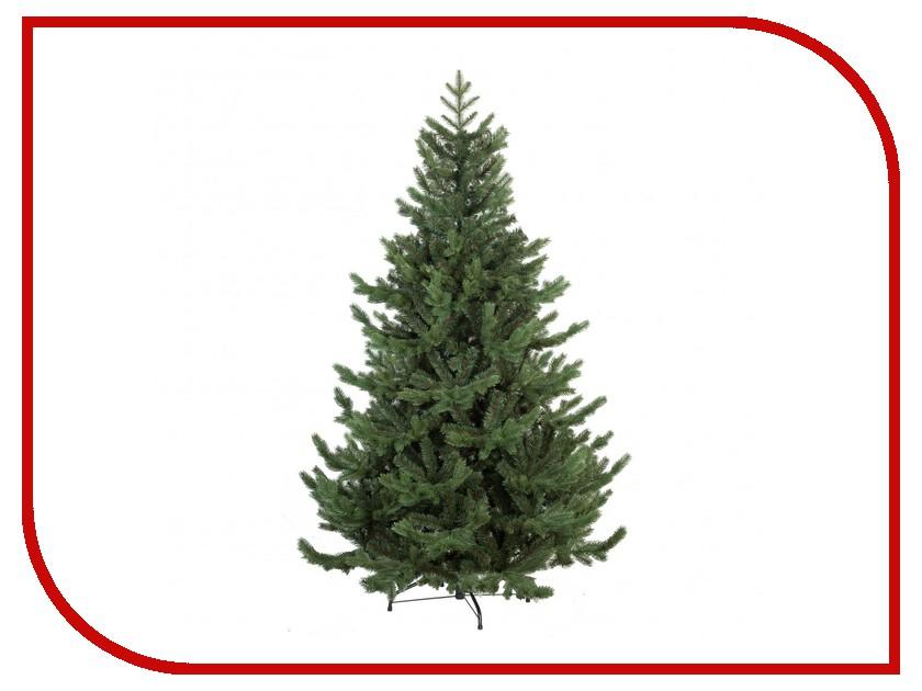 Искусственная Ель Crystal Trees Римская 150cm KP3815