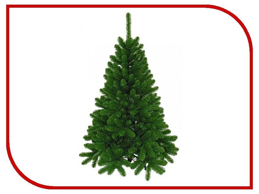 цена на Ель Crystal Trees Питерская зеленая 210cm KP8121