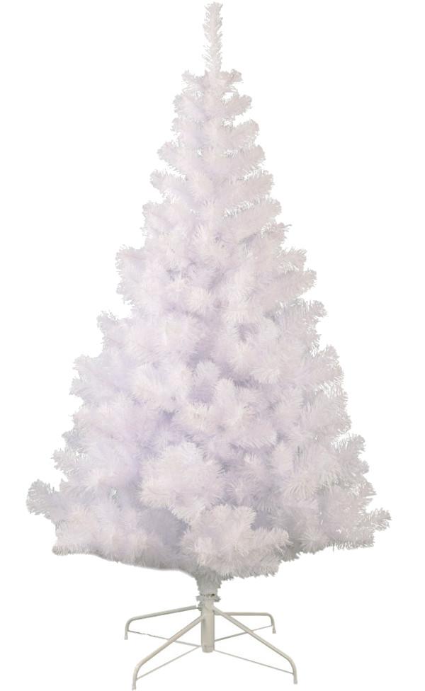 Ель Crystal Trees Суздальская белоснежная 150cm KP7715 ель green trees форесто 180cm