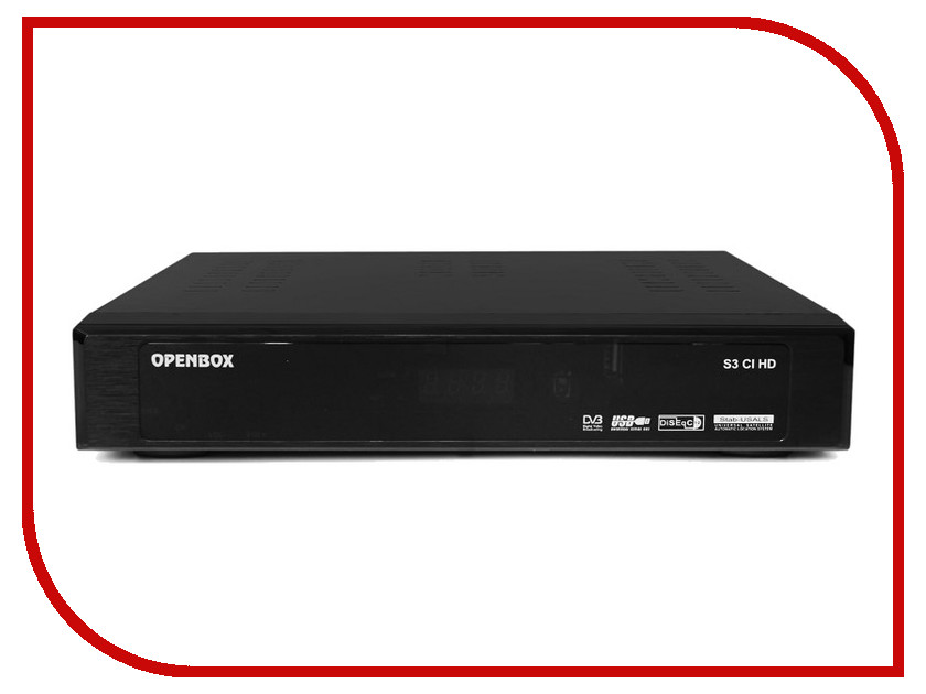 Openbox S3 CI HD automatic media take up system for epson 9450 7450 9400 7400 9880 7880 9800 7800 11880 10600 series printer