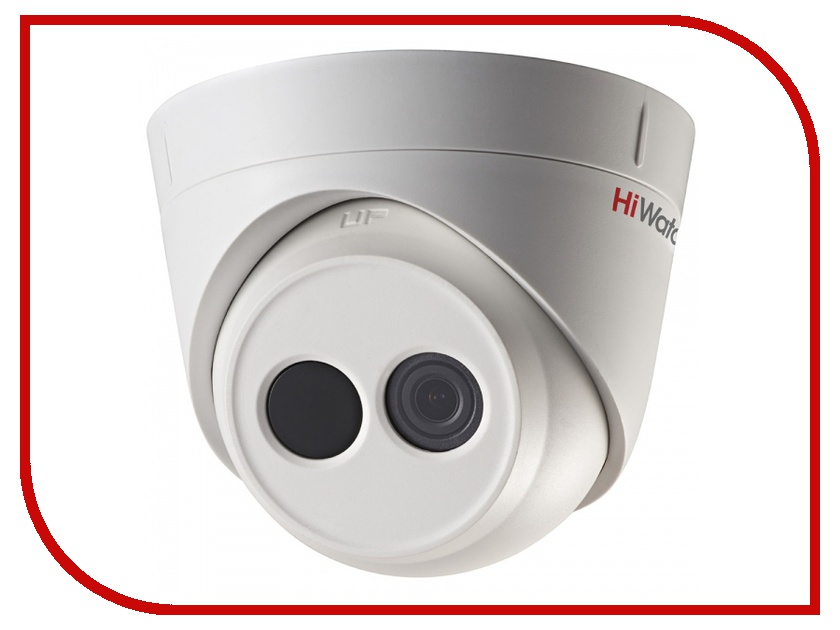 IP камера HikVision HiWatch DS-I113 2.8mm