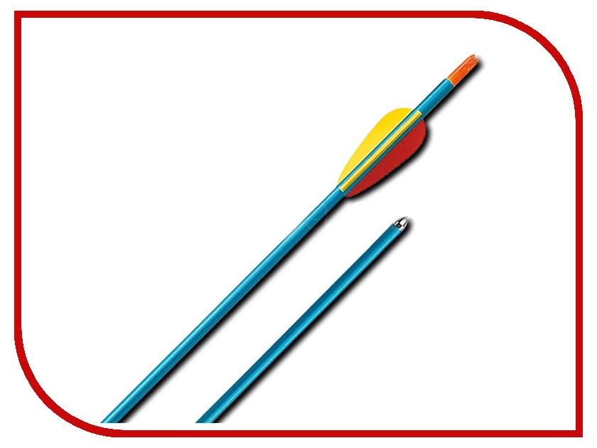 Аксессуар Interloper Стрела для лука D-026V3<br>