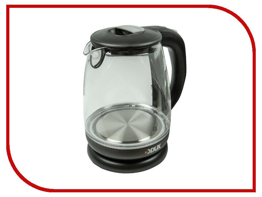 купить Чайник Dux DX-1258B 60-0708 онлайн