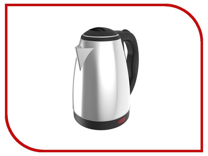 купить  Чайник Dux DX3015 60-0704  онлайн