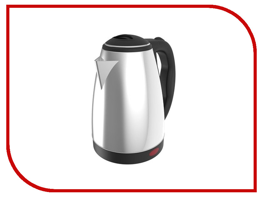 Чайник Dux DX3015 60-0704<br>