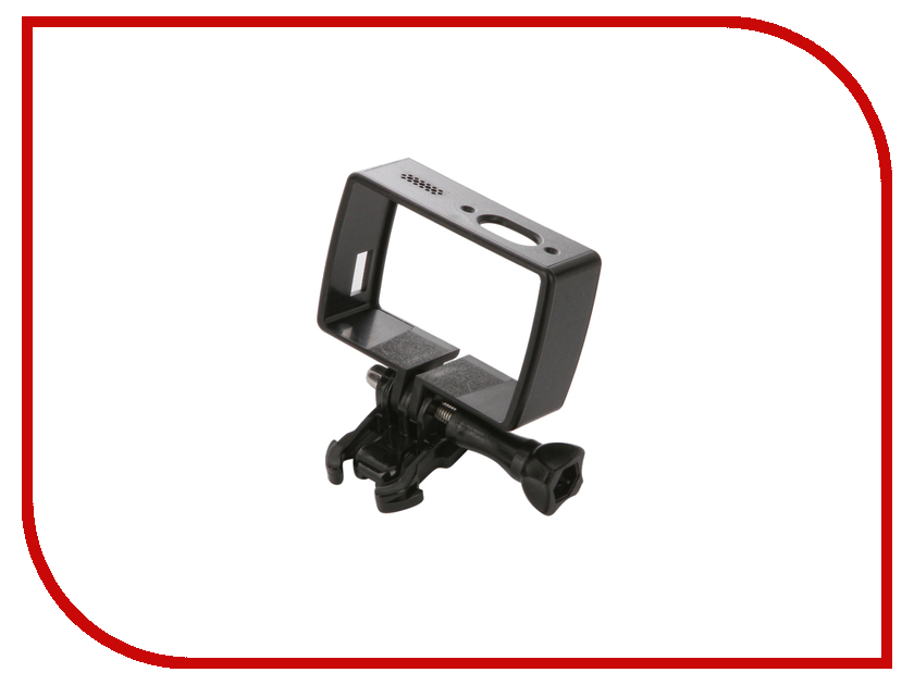 Аксессуар Чехол Xiaomi Yi 4K Action Camera 2 + Mount Adapter Apres Protective Frame Case<br>