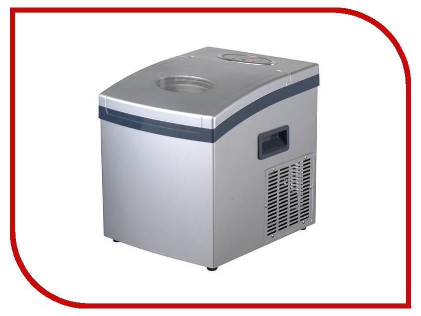 Льдогенератор Dux DXZ-02 60-0402 цена 2017