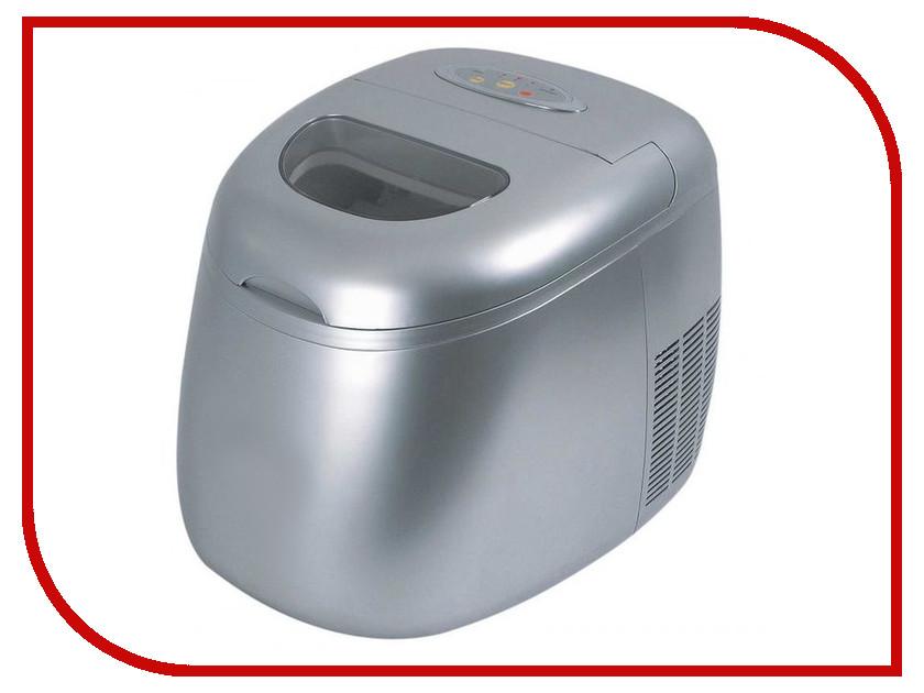 Льдогенератор Dux DXZ-01S Silver 60-0401