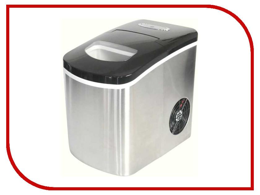 Льдогенератор Dux DXZ-018 60-0403 чайник dux dxk 601 brown 60 0706 page 8