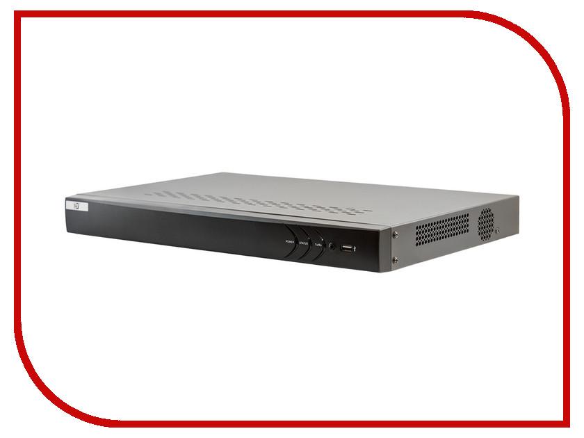 Видеорегистратор Space Technology ST-HDVR-161 M TVI PRO V2