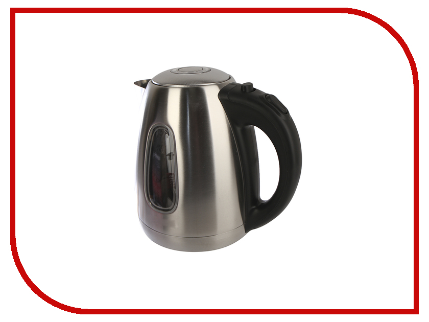 Чайник Redmond RK-M183 чайник rolsen rk 2718m silver