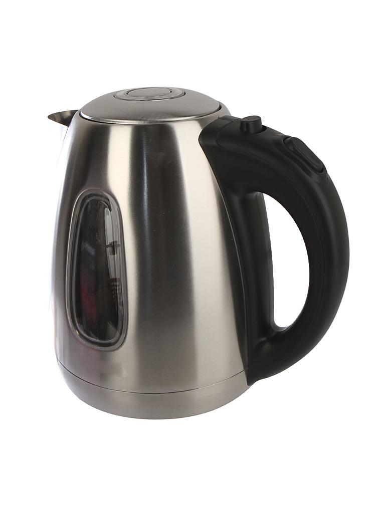 Чайник Redmond RK-M183 электрочайник redmond rk m170s e