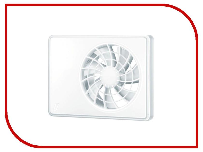 Вытяжной вентилятор VENTS 100 iFan вытяжной вентилятор vents 125 лд