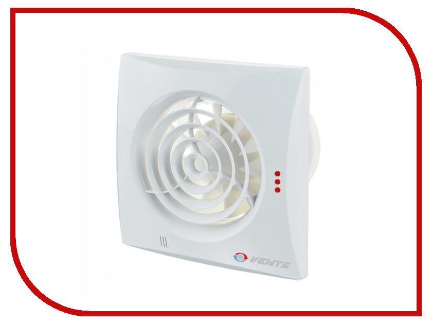 Вытяжной вентилятор VENTS 125 Квайт<br>