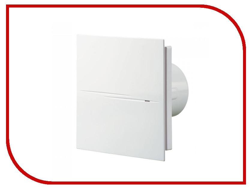 Вытяжной вентилятор VENTS 100 Квайт стайл вытяжной вентилятор vents 125 лд