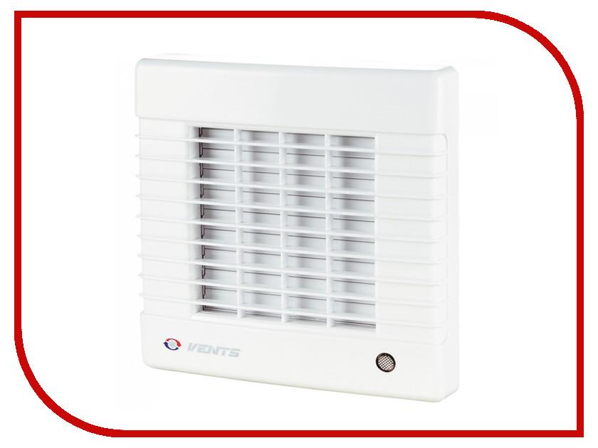 Вытяжной вентилятор VENTS 125 МА вытяжной вентилятор vents 125 лд