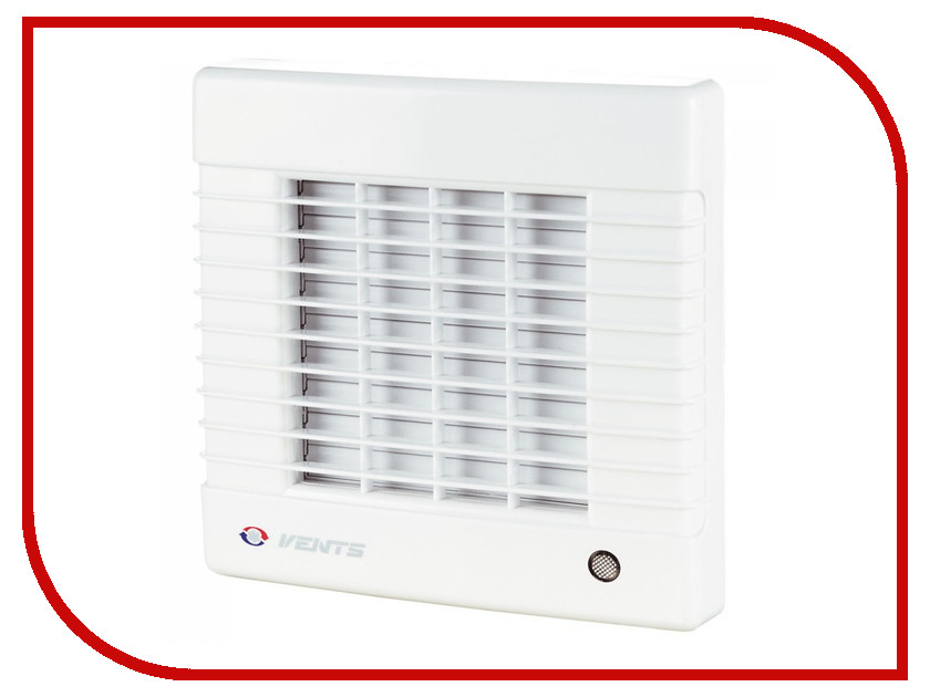 все цены на Вытяжной вентилятор VENTS 100 МА онлайн