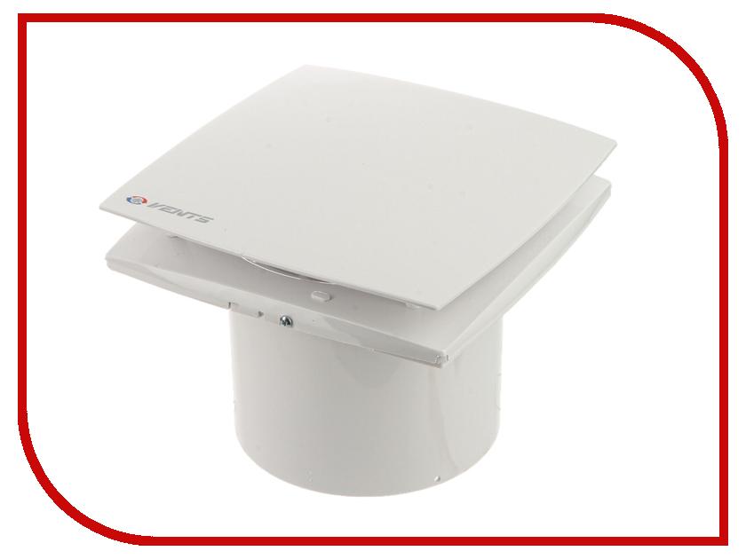 Вытяжной вентилятор VENTS 125 ЛД<br>