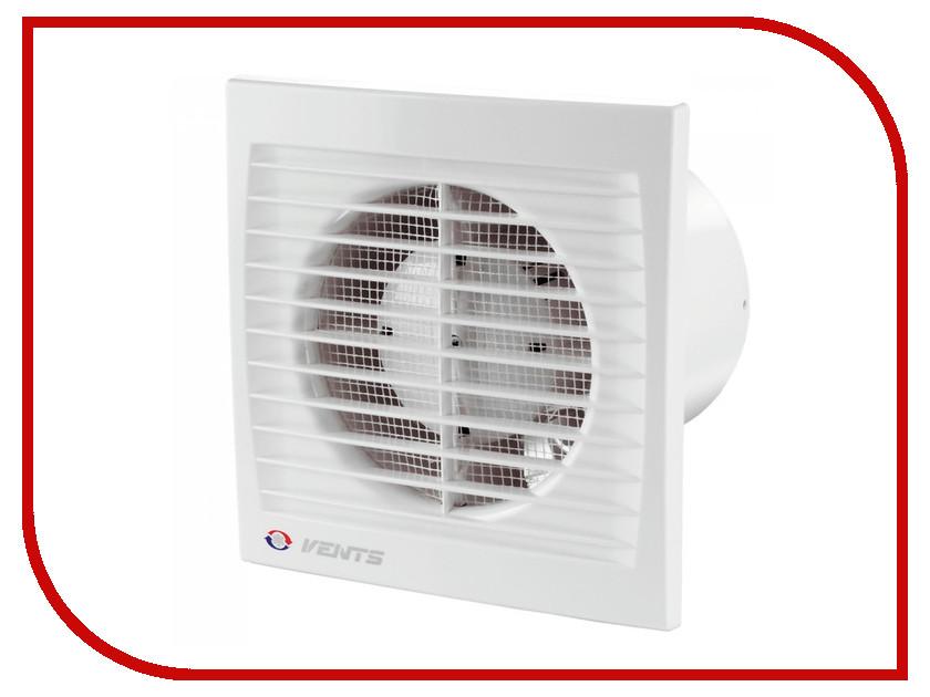 Вытяжной вентилятор VENTS 100 С vents 200x250