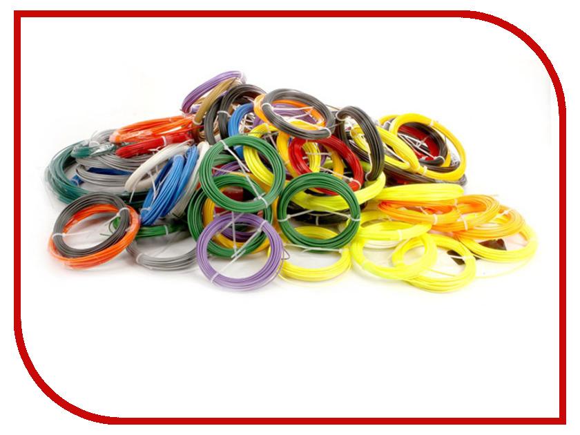 Аксессуар Spider Box ABS 16 Цветов 50 Метров