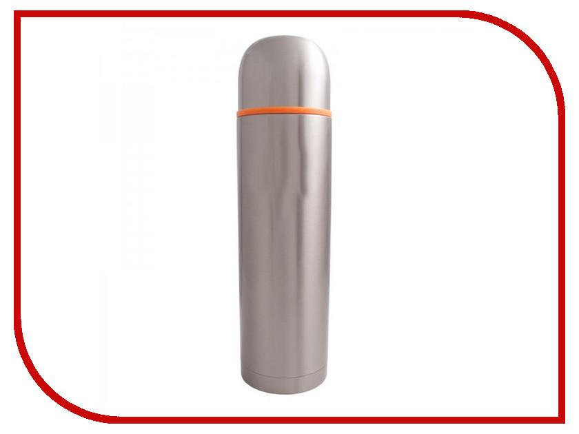Термос Helios TM-022 1.2L<br>