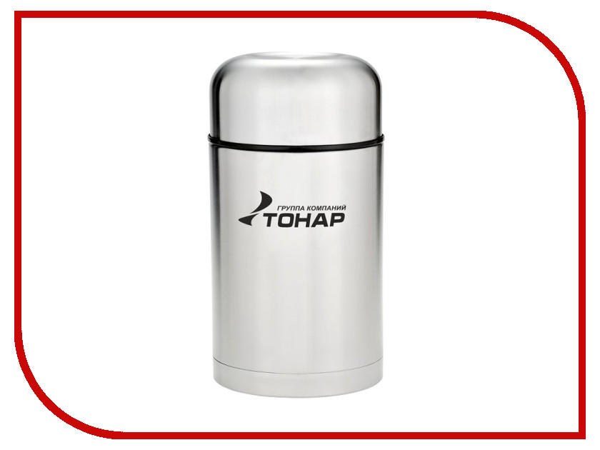 Термос Helios TM-017 750ml