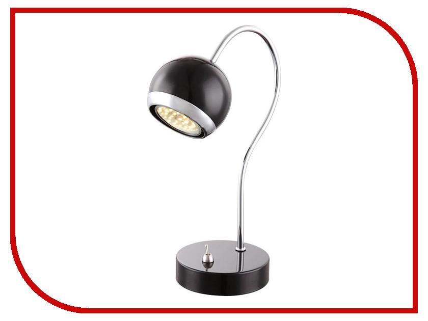 Лампа Globo 57884-1T OMAN